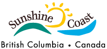 SunshineCoastTourism